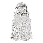 Womens Saucony Freedom Vests