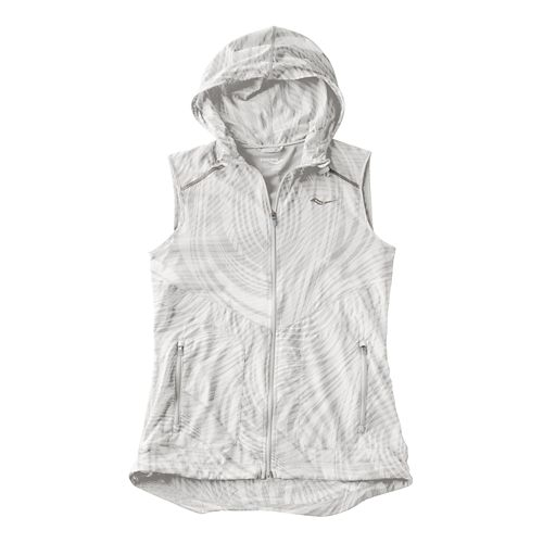 Women's Saucony�Freedom Vest