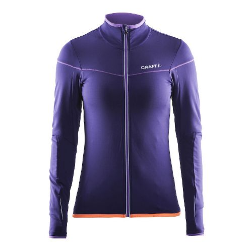 Women's Craft�Move Thermal Jersey