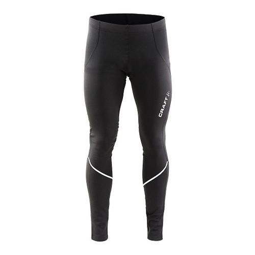 Men's Craft�Move Thermal Tights