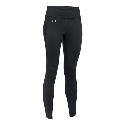 Women's Under Armour�Fly By Run Legging