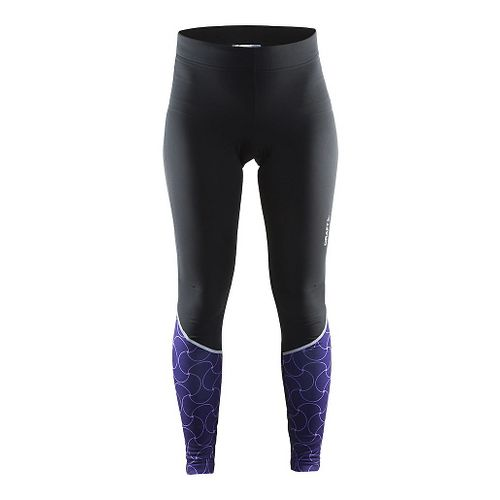 Women's Craft�Move Thermal Tights