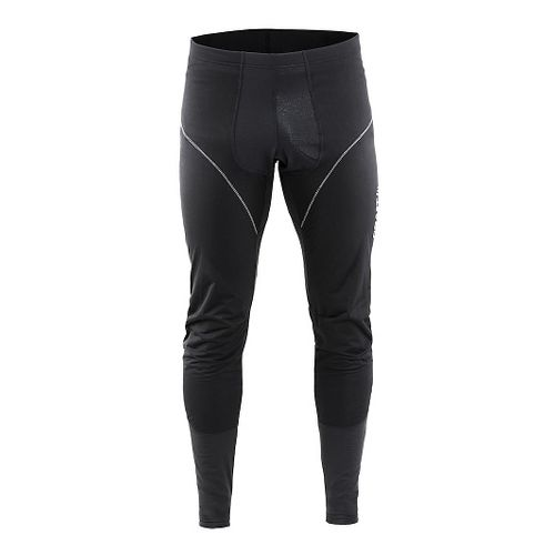 Men's Craft�Move Thermal Wind Tights