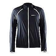 Mens Craft Path Convert Rain Jackets