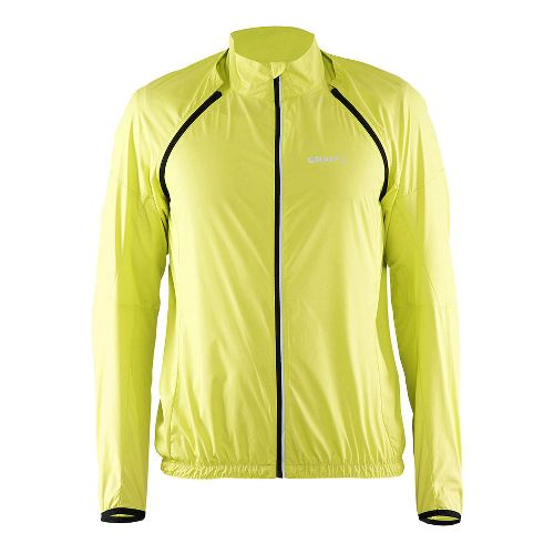 Mens Craft Path Convert Rain Jackets - Flumino S