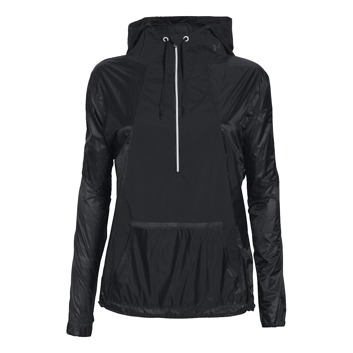 Women's Under Armour�Roga Jacket