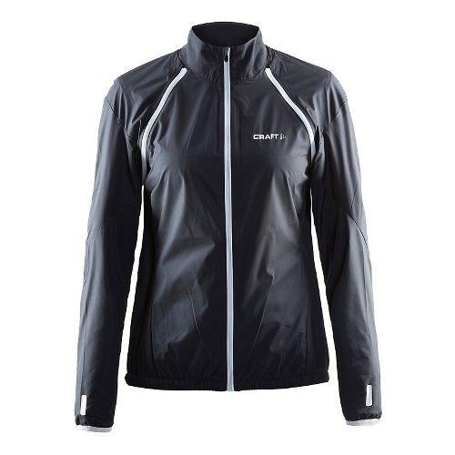 Women's Craft�Path Convert Jacket