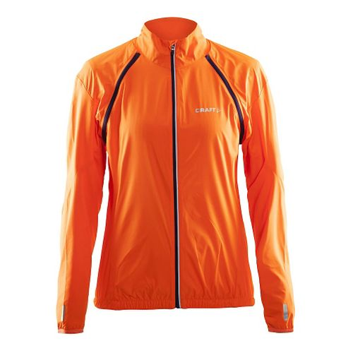Women's Craft�Path Convert Jacket