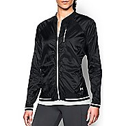 Womens Under Armour Fly By Cold Weather Jackets