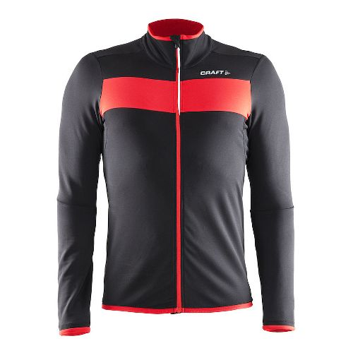 Men's Craft�Move Thermal Jersey