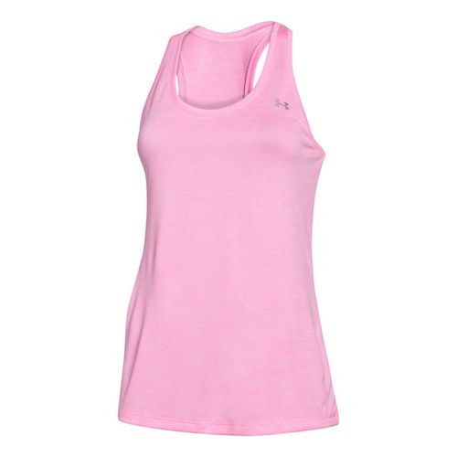 Women's Under Armour�Twist Tech Tank