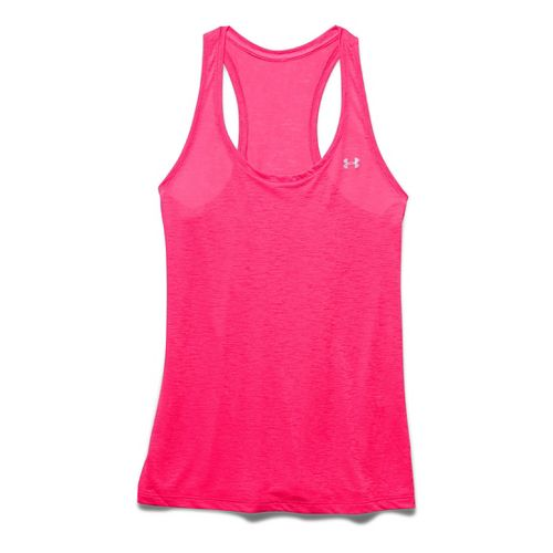 Women's Under Armour�Slub Tech Tank