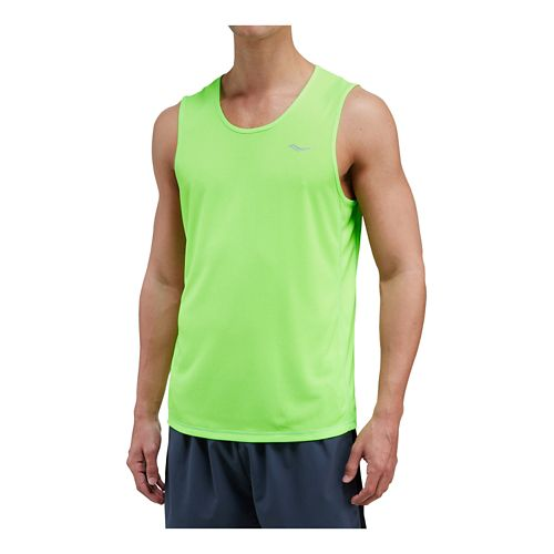 Men's Saucony�Hydralite Sleeveless