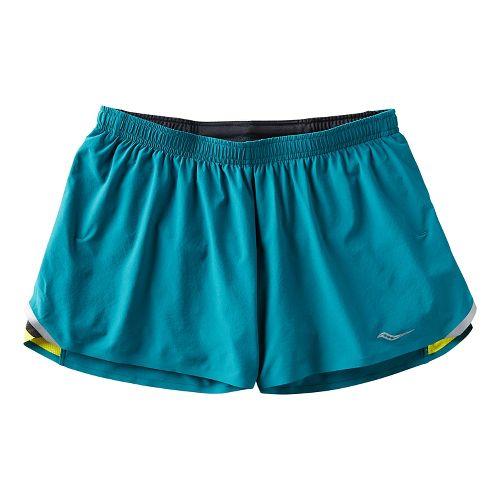 Men's Saucony�Endorphin Split Short