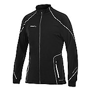 Mens Craft PXC High Function Club Running Jackets