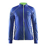 Mens Craft PXC High Function Running Jackets