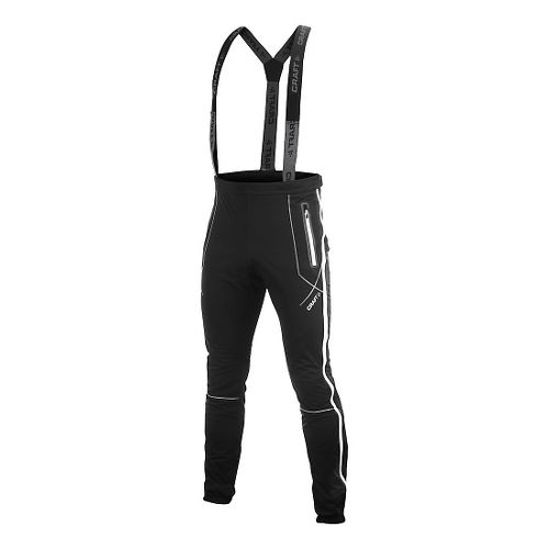 Men's Craft�PXC High Function Pants FZ