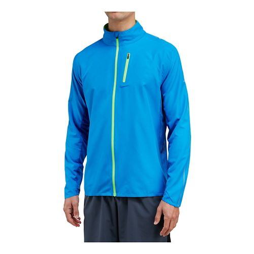 Men's Saucony�Speed Of Lite Jacket