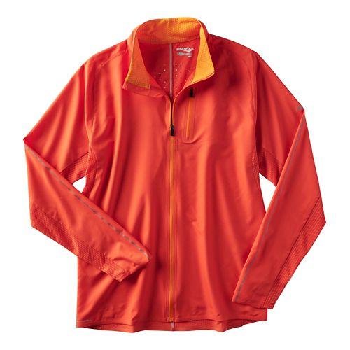 Men's Saucony�Speed Of Lite Jacket