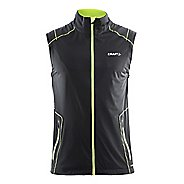 Mens Craft PXC High Function Vests