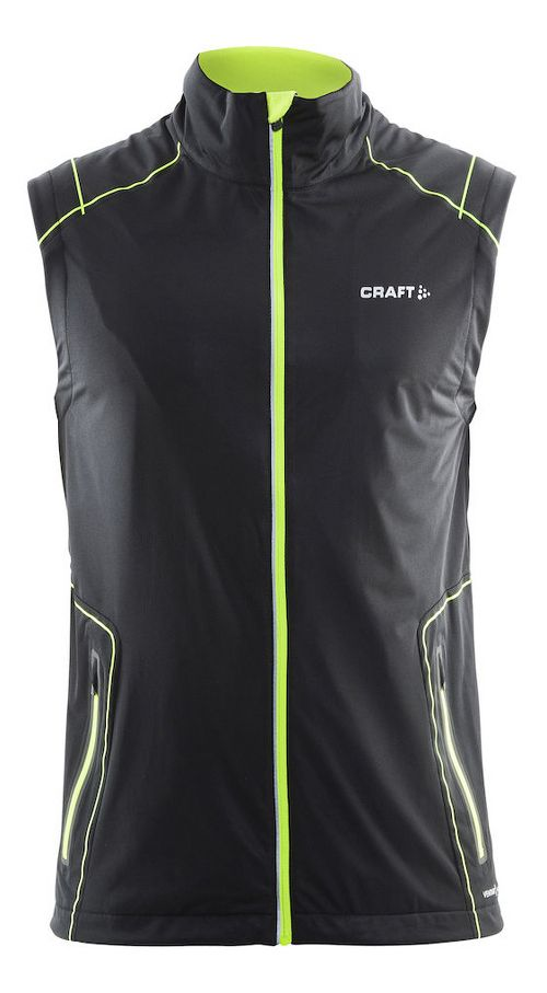 Mens Craft PXC High Function Vests - Flumino XL