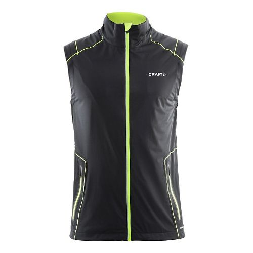 Mens Craft PXC High Function Vests - Flumino L