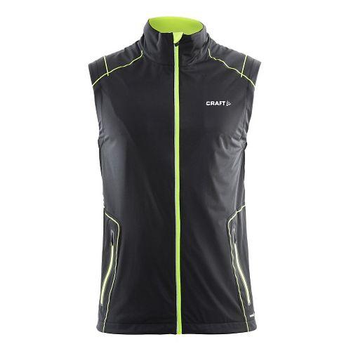 Men's Craft�PXC High Function Vest
