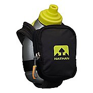 Nathans QuickShot Plus Bottle 10 ounce Hydration