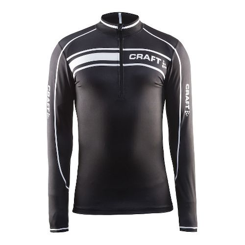 Men's Craft�PXC Jersey