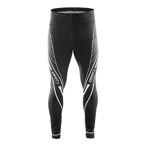 Women's Craft�PXC Tights