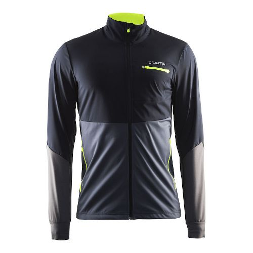 Men's Craft�Race Jacket