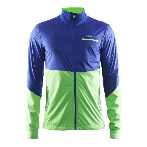 Men's Craft�Race Jacket
