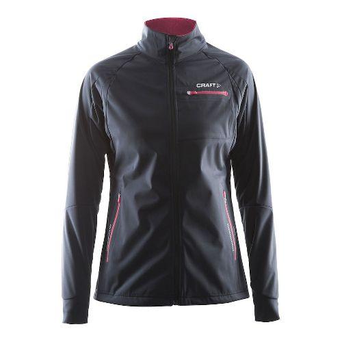 Women's Craft�Race Jacket