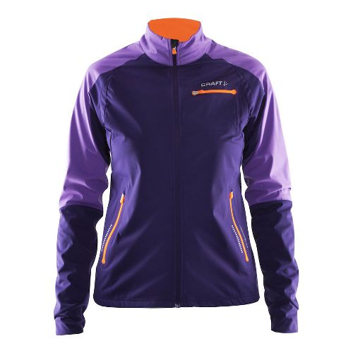 Women's Craft�Race Jacket