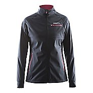 Womens Craft Race Running Jackets