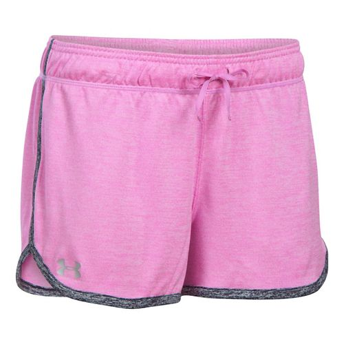 Women's Under Armour�Twist Tech Short
