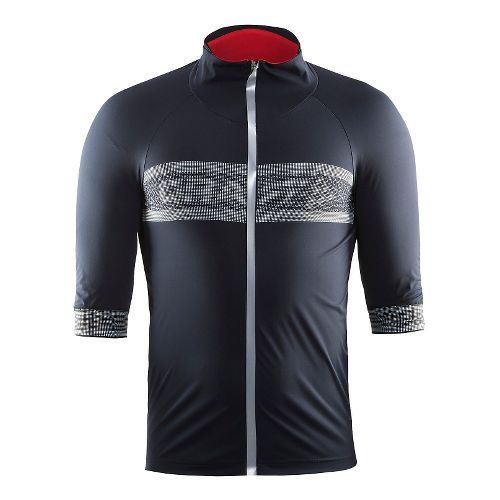 Men's Craft�Shield Jersey