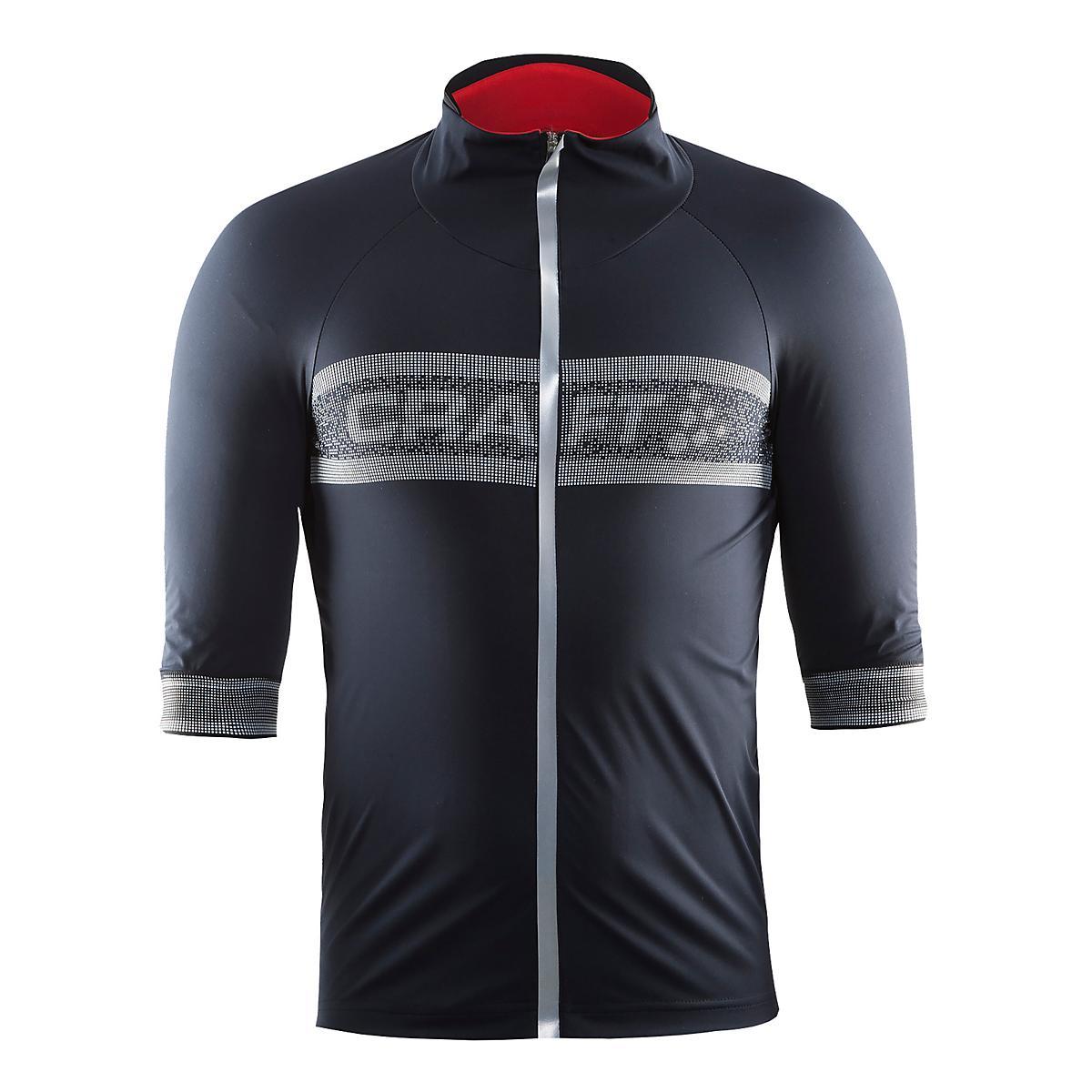 Men's Craft�Shield Jersey