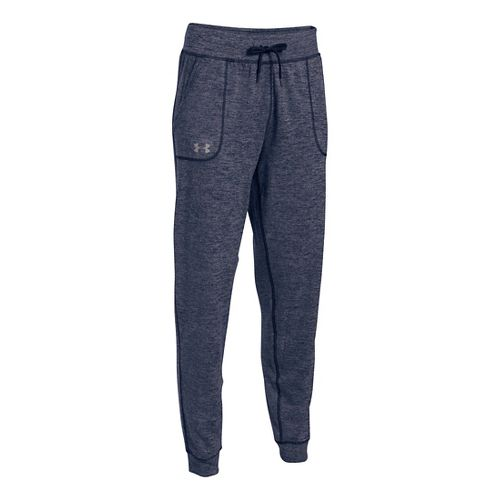 Women's Under Armour�Twist Tech Pant