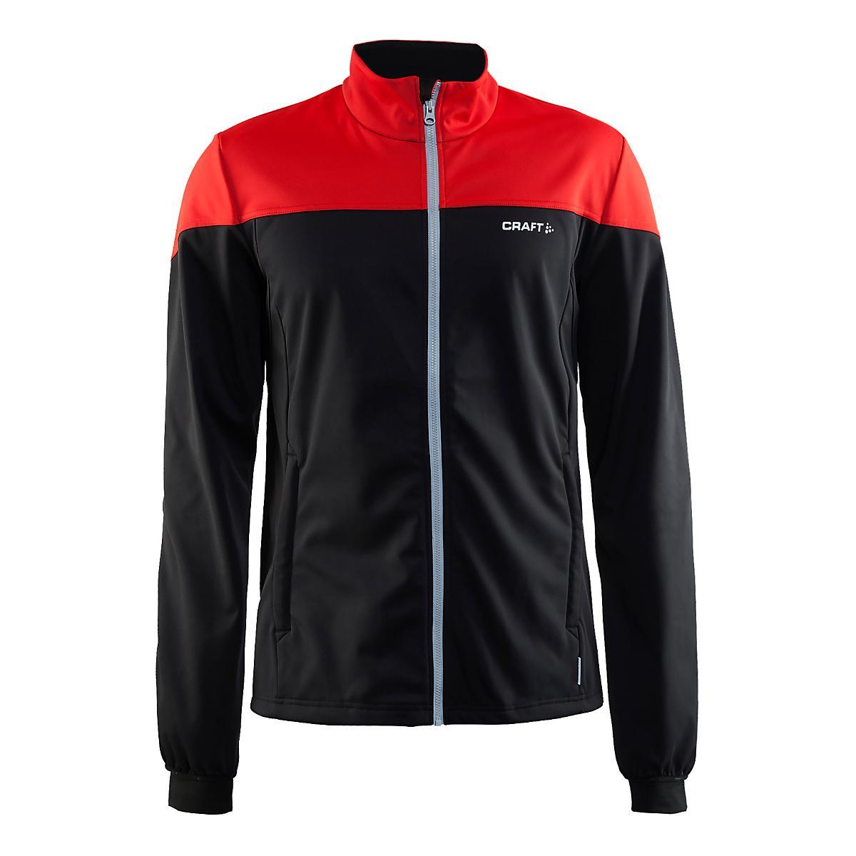 Men's Craft�Voyage Jacket