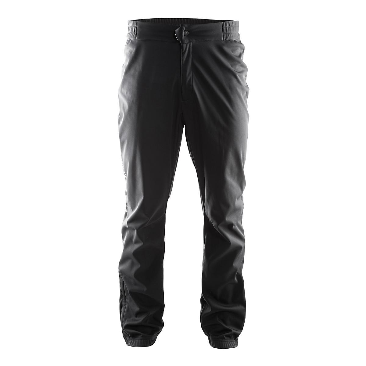 Men's Craft�Voyage Pant