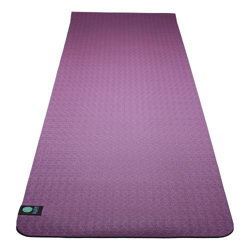 Kulae�Eco Yoga Mat 3mm