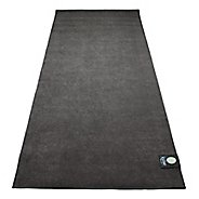Kulae Elite Hybrid Hot Yoga Mat Fitness Equipment