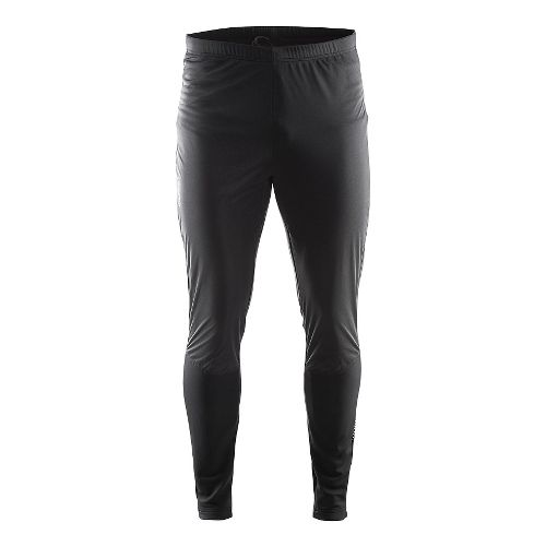 Men's Craft�Voyage Wind Tights