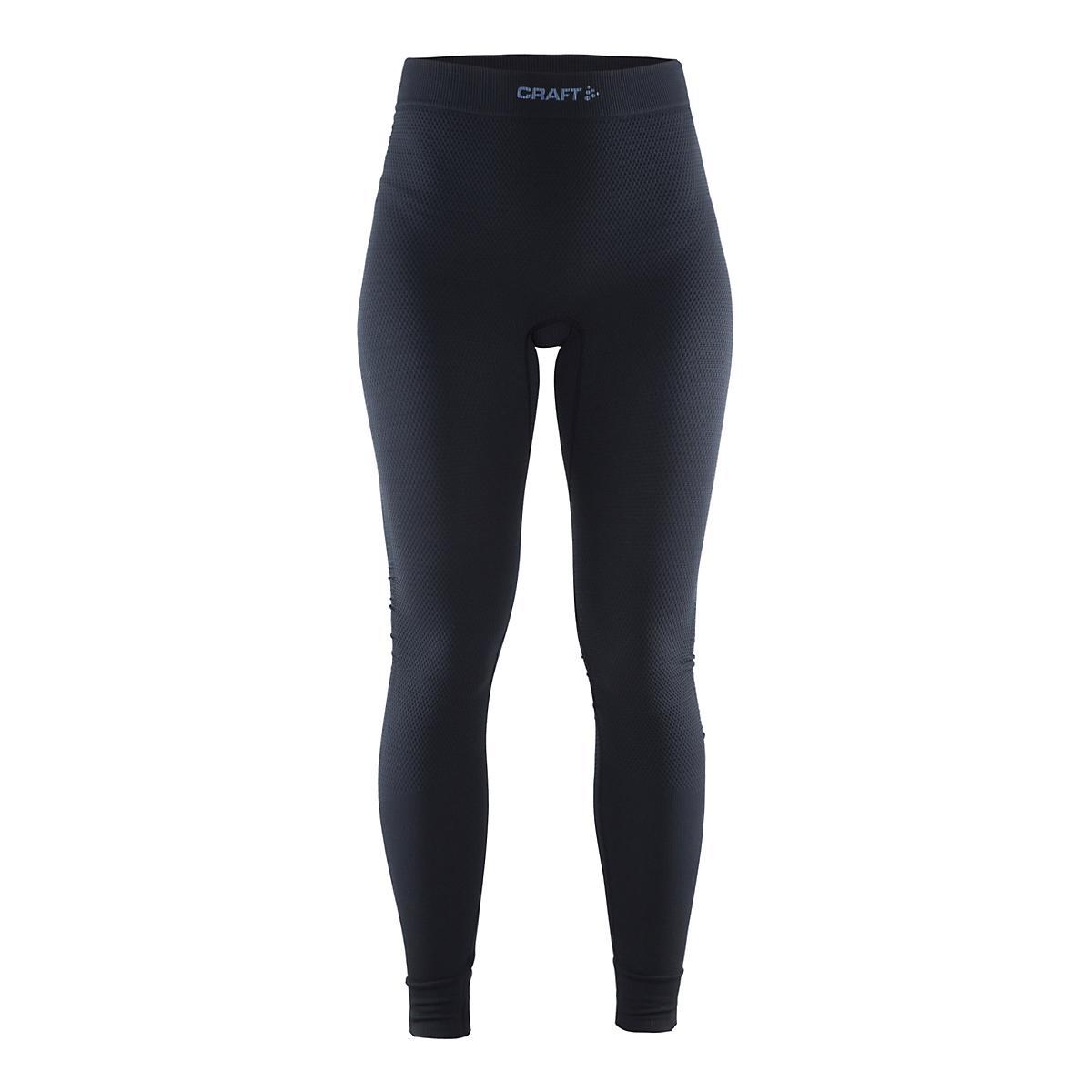 Women's Craft�Warm Underpants