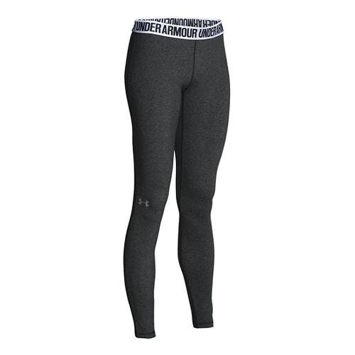 Women's Under Armour�Favorite Legging - Solid