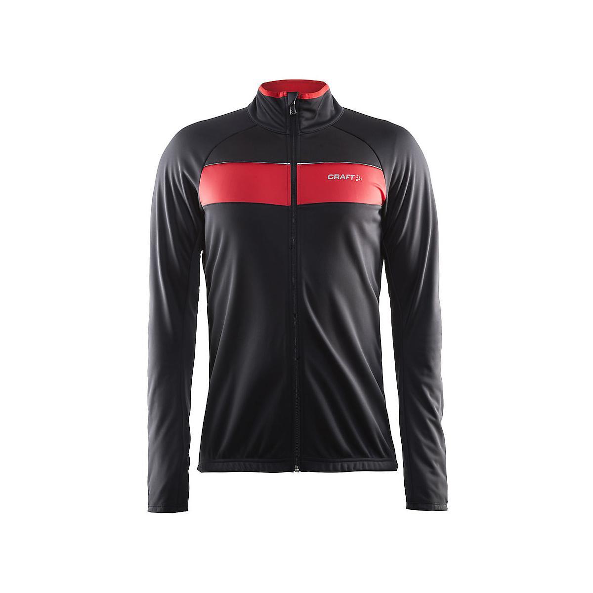 Men's Craft�Siberian Jacket