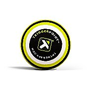 Trigger Point MB1 Massage Ball Injury Recovery