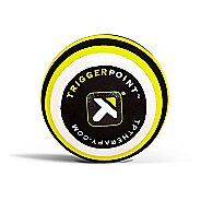 Trigger Point MB5 Massage Ball Injury Recovery
