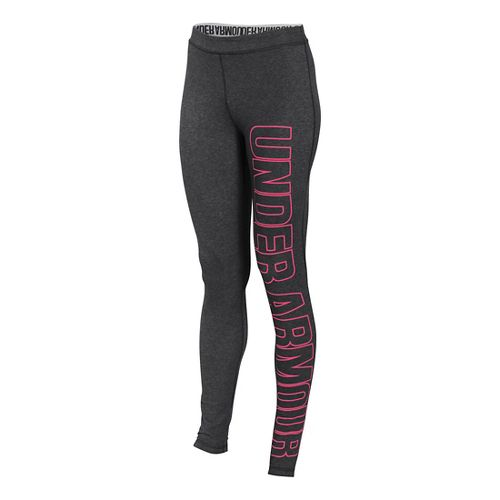 Women's Under Armour�Favorite Legging - Outline